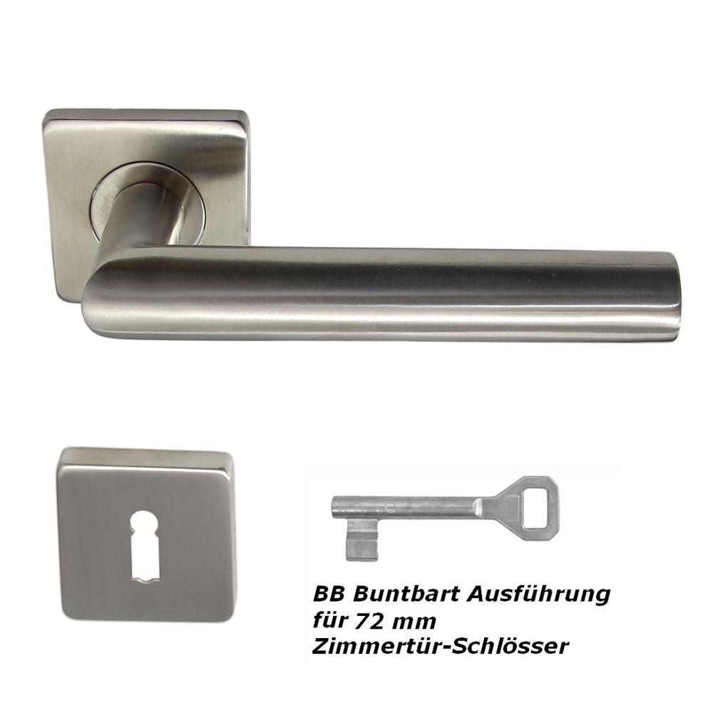 http://www.nbkweb.de/ebay/beschlag/1332-quadrat-2.jpg