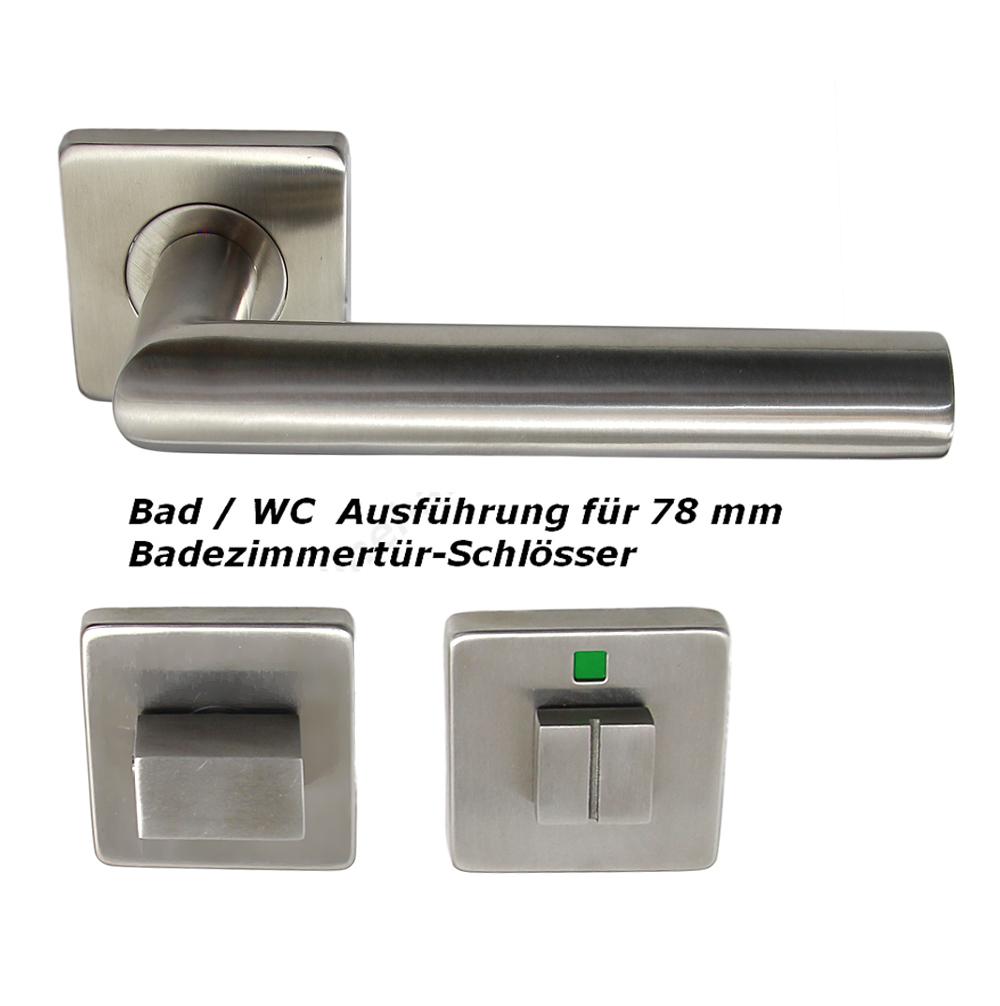 http://www.nbkweb.de/ebay/beschlag/1332-quadrat-5.jpg