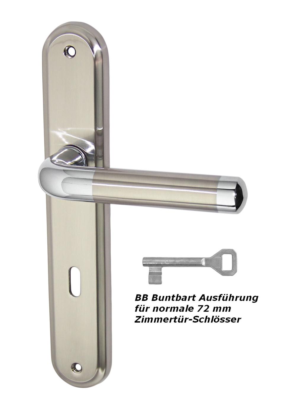 http://www.nbkweb.de/ebay/beschlag/1386a1.jpg
