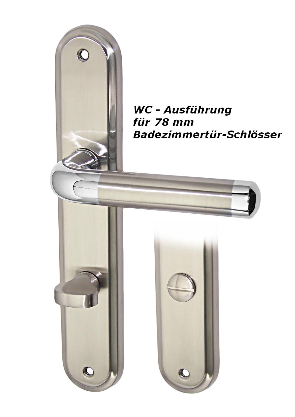 http://www.nbkweb.de/ebay/beschlag/1386a5.jpg