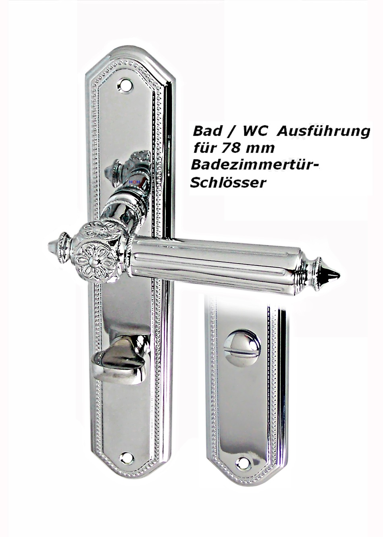http://www.nbkweb.de/ebay/beschlag/antike-ls-chrom-3a.jpg
