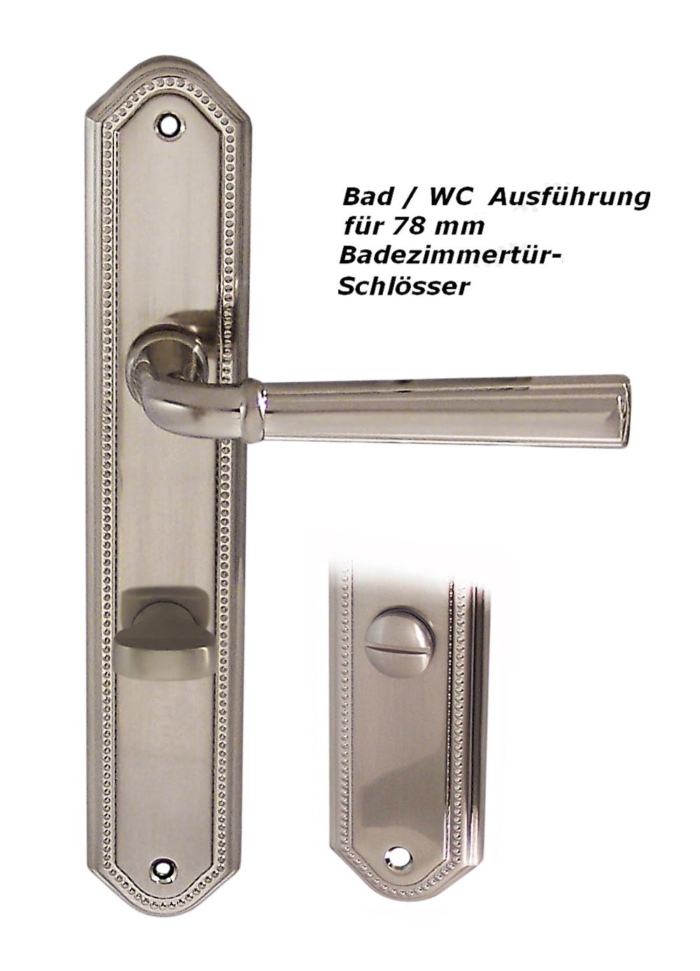 http://www.nbkweb.de/ebay/beschlag/bellevue-ls-nimatt-4.jpg