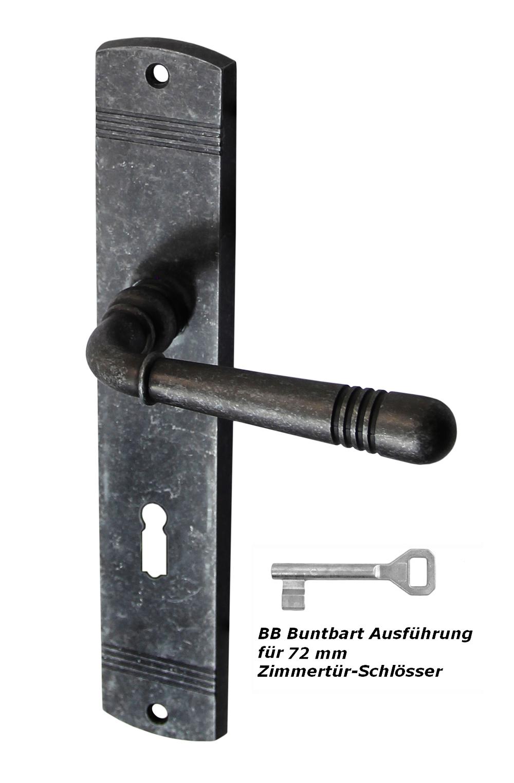 http://www.nbkweb.de/ebay/beschlag/emily-ls-antik-grau-1a.jpg