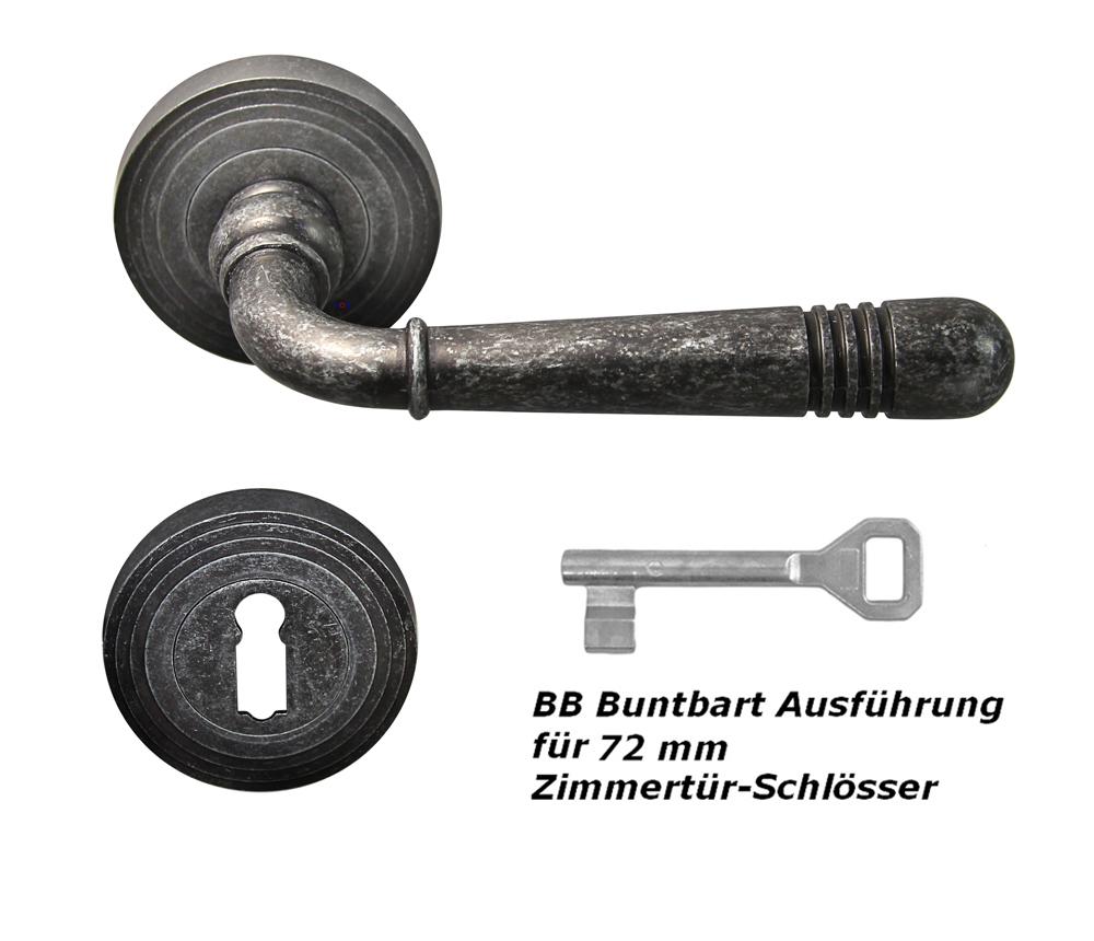 http://www.nbkweb.de/ebay/beschlag/emily-r-antik-grau-1a.jpg
