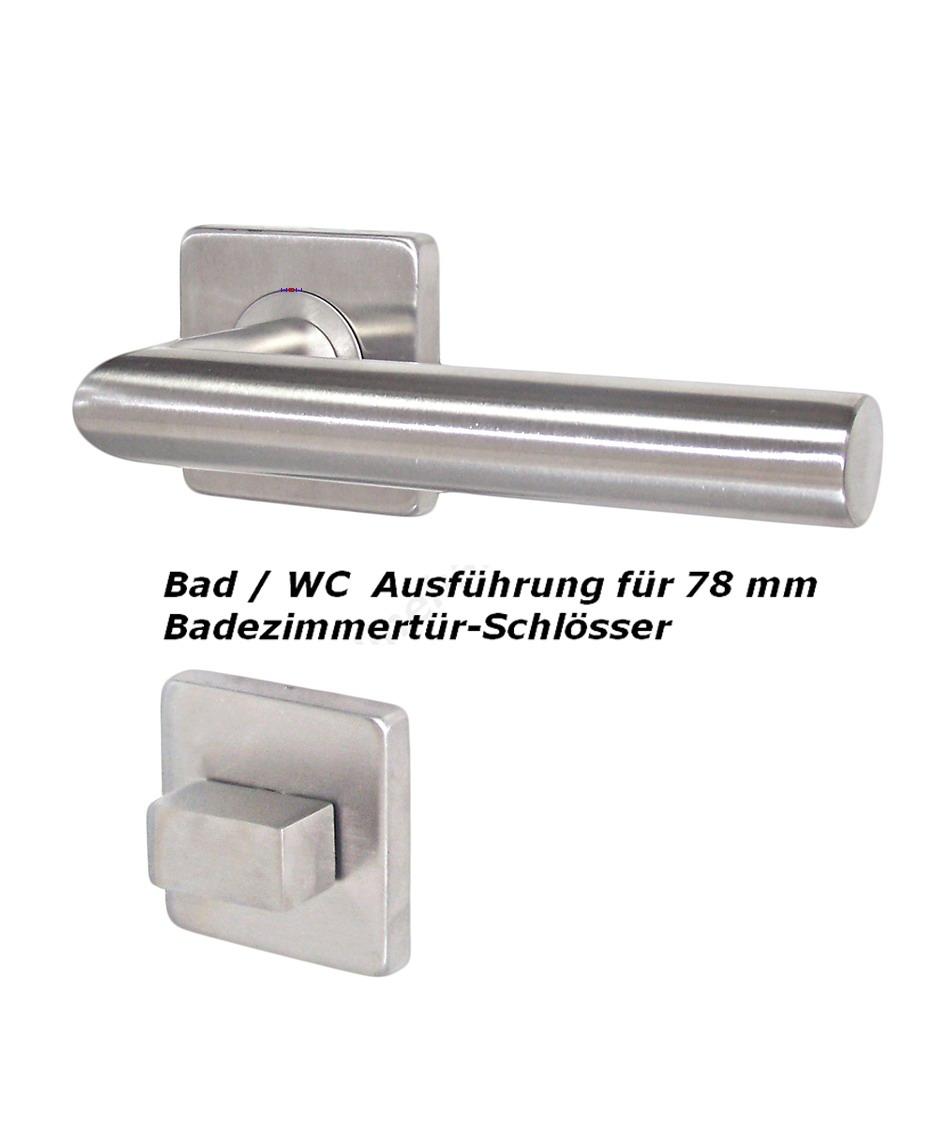 http://www.nbkweb.de/ebay/beschlag/mo-0010-r-3.jpg