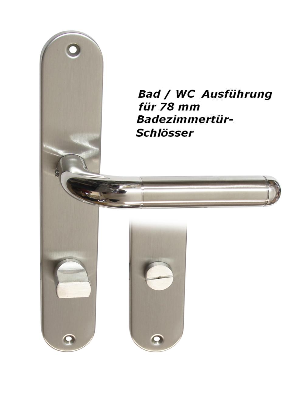 http://www.nbkweb.de/ebay/beschlag/nk-100-bicolor-ls-2a.jpg