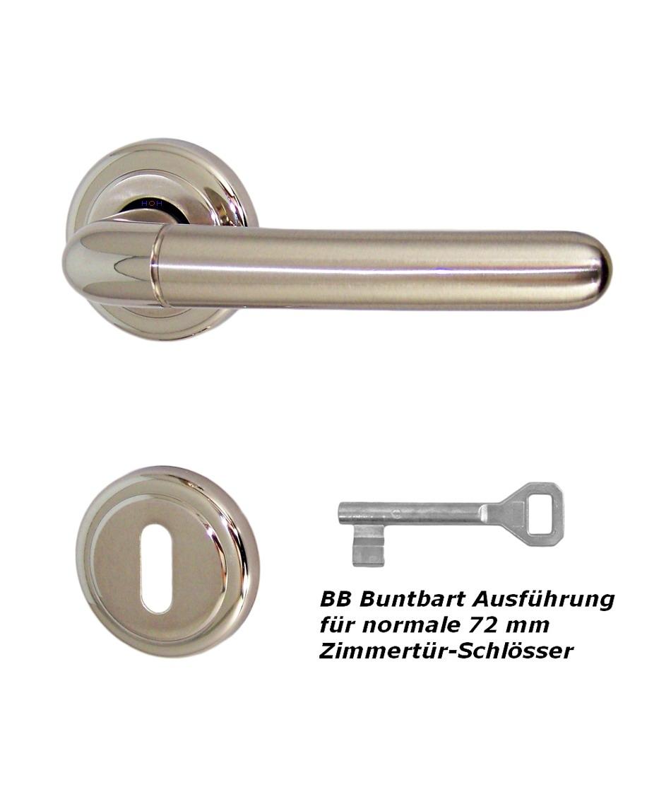http://www.nbkweb.de/ebay/beschlag/sambica-r-nimatt-1.jpg